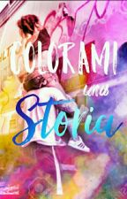 Colorami Una Storia by joy_story5