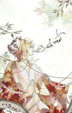 Truyện Tranh Đam Mỹ (Tổng Hợp) by Ichigo_Hitofuri