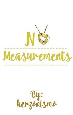 No Measurements by EtchenemWp