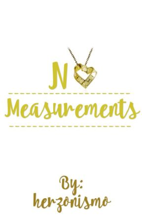 No Measurements by herzonismo