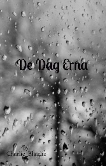 De Dag Erna