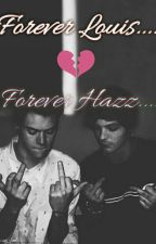 Forever LARRY by MiElka2
