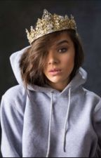 Hailee Steinfeld Song Lyrics (Including Features) by camrenandclexatrash