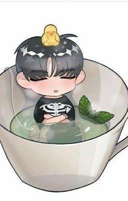 Đọc truyện [Jap-Vie trans][TaeJae] Tại bị ốm