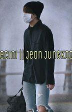 Vecini || Jeon Jungkook by jeonkukz