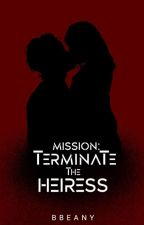 The Concealed Ambassador  by Bbeany