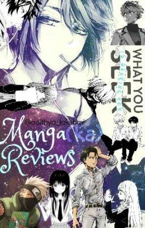 Manga Reviews Editing 10 7th Period Is A Secret Wattpad