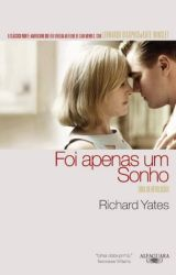 Foi Apenas um Sonho - Richard Yates by AneTeles5