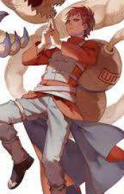 A Demon's Demon Slayer (Naruto x Fairy Tail) - The New Team