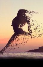 Long Live (MAGcon Dancer sequel) by dabbing_magcon