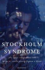 Stockholm syndrome ʰˢ  by unicornxxbabe
