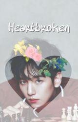 Heartbroken - PCY BBH by Sinpyre