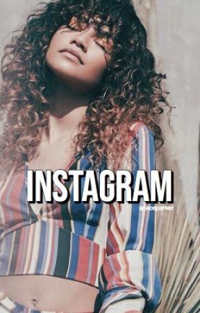 Instagram | Peter Parker and Michelle Jones by foreverharold