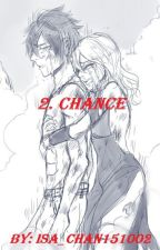2. Chance [Gruvia] by Isa_Chan151002