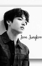 My Ice Cold Boss|| Jungkook ff [Completed] by kim_kth