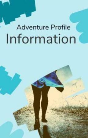 Information by adventure
