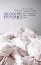 accords mineurs by sagittaires