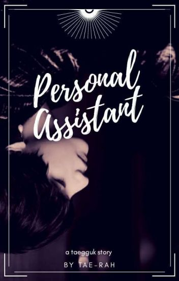 Personal Assistant⚜️VKook