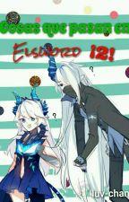 Cosas que pasan en elsword  2 by luv-chan