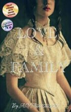 LOVE&FAMILY by ALYA24102000