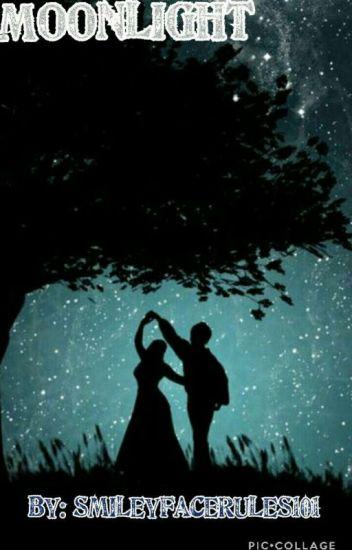 Moonlight (Sophitz Short Story)