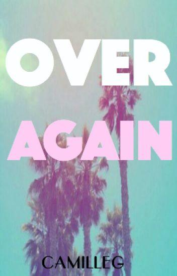 Over Again (BWWM)