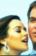 I wish ~Tiva <3 by its_ncis_obsessed