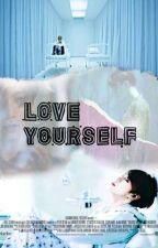 Love Your Self ● KookMin by JeonParksWorld