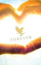 Forever (book one) by Lizzygirl1234