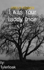 Stories of Halloween: I Was Your Daddy Once by TylerDoak