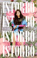 Istorbo || yoongyeon《COMPLETE》 by kreomi