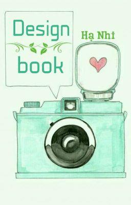 Đọc truyện Design book