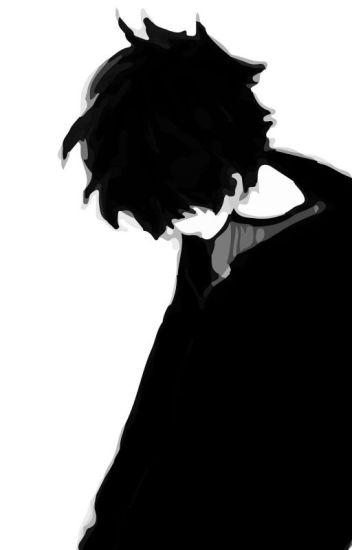The Life Of A Sad Boy Skylar Renee Wattpad