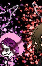 animekiller86 by sharliasans