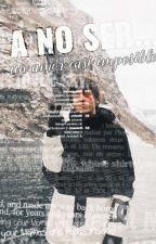 A No Ser... ||elrubiusOMG||  by Catiwi22Criaturita