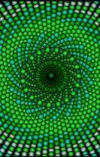 Slave Programming Hypnosis  by JamesMoody0