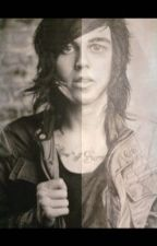 Adopted by Kellin Quinn by ahh69420