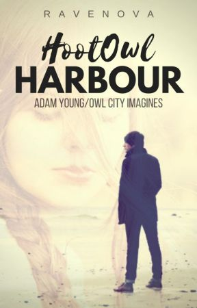 HootOwl Harbour | Adam Young/Owl City Imagines by Shy_Shadow