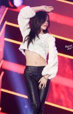 Lạnh rồi , em đi tìm một bàn tay mới để nắm....[minyeon] by sunyoung_park