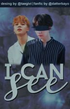 i can see by ifmlay