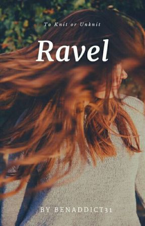 Ravel by benaddict31
