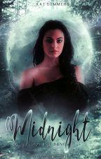 Midnight by astoundedstars