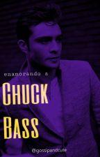 Enamorando a Chuck Bass. by GossipandCute