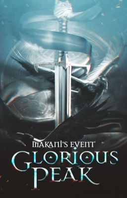 Đọc truyện Glorious Peak - Finished