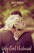 MY COOL HUSBAND  by icciau
