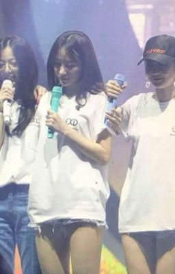 5 đứa trẻ của Heo gia