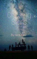 Chasing Stars by seoululu