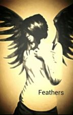 Feathers by LeapTheFence