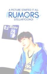 rumors | jhs by -hobishines