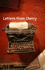 Letters From Cherry by lettersfromcherry